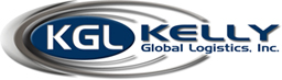 Kelly Global Logistics